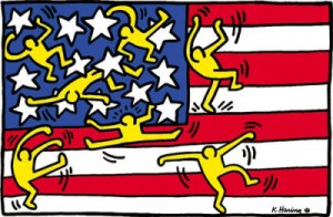 external image Keith-Haring-Untitled-50059-300x196.jpg